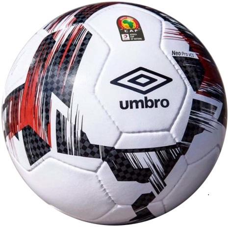 CAF Umbro Neo Pro
