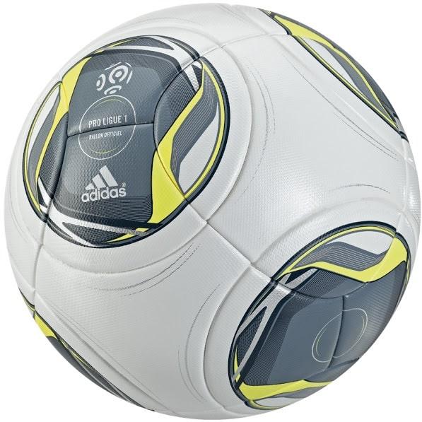 Adidas Cafusa Ligue 1