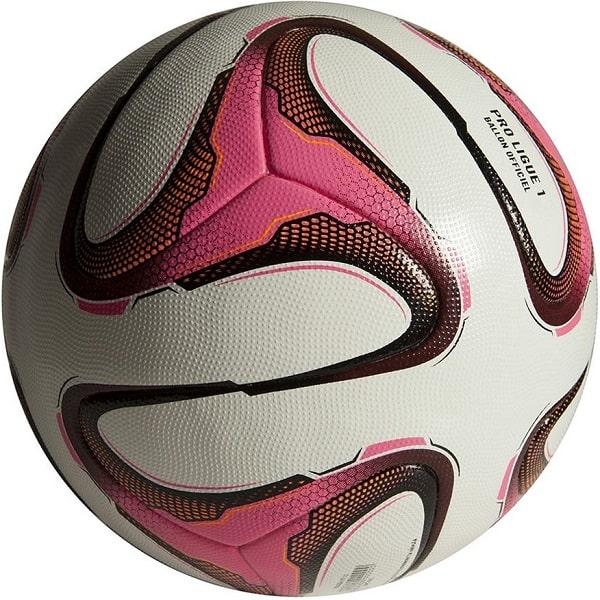 Adidas Ligue 1 14-15