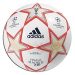Adidas Finale Madrid