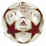 Adidas Finale Roma