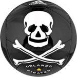 Adidas Orlando Pirates Ball