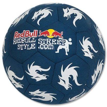 Red Bull Streetstyle Monta Ball1