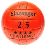 Slazenger Challenge 4-star