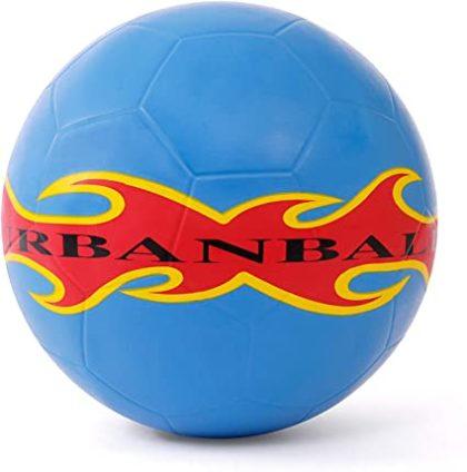 Urban ball Skyfire
