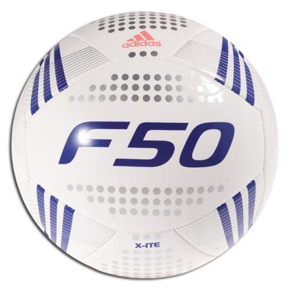 adidas f50 xite