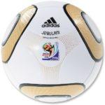 Adidas Jo'bulani Final Match Ball