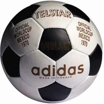 Adidas-Telstar-1