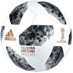 Adidas Telstar 2018