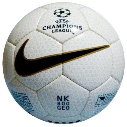 Nike NK 800 Geo