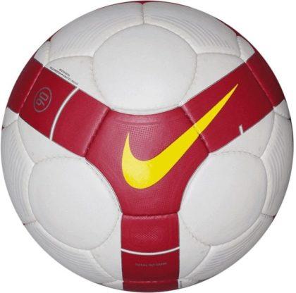 Nike-Total-90-123