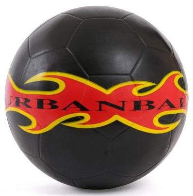 Urban Ball Blackfire1