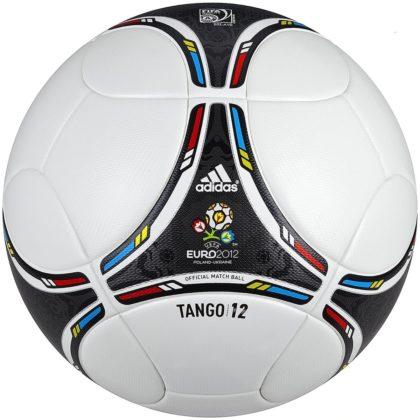 adidas tango 12