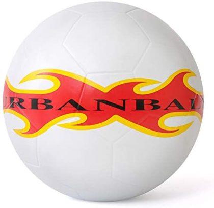urbanball_white