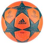 Adidas Finale 16 Winterball