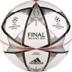 Adidas Final Milano