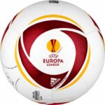 Adidas Europa League 2010/11
