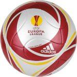 Adidas Europe League 2009/2010