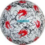 Monta Earth Ball