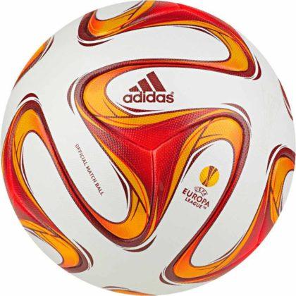 Adidas Europa League 2013