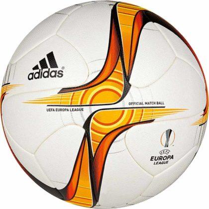 Adidas Europa League 2015