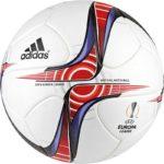 Adidas Europa League 2016/17