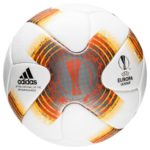 Adidas Europa League 2017/18