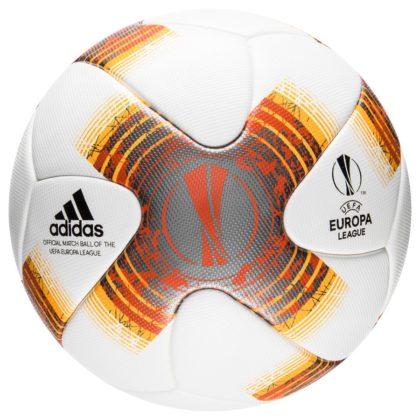 Adidas Europa League 2017