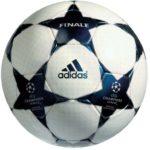 Adidas Finale 3