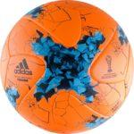 Adidas Krasava Winter Ball