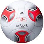 Adidas Torfabrik 2012/2013