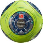 Adidas Torfabrik 2013/2014 Winter Ball