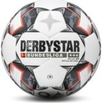 Derbystar Brillant APS 2018