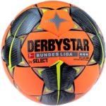 Derbystar Brillant APS 2019 Winter Ball