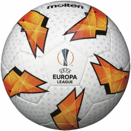 Molten Europa League 2018