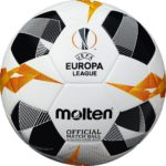 Molten Europa League 2019/20