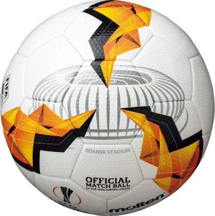 Molten Europa League 2019 finale