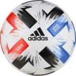Adidas Captain Tsubasa