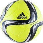 Adidas Conext 15 Winter Ball
