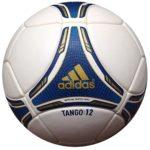 Adidas Tango 12 Club World Cup