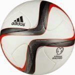 Adidas Euro Qualifier