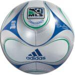 MLS Teamgeist 2