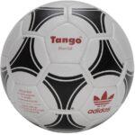 Tango Mundial
