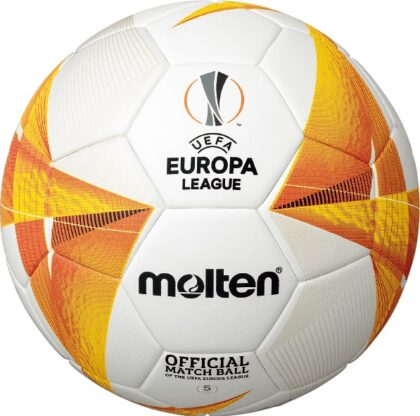 uefa_europe_league_2021_ball