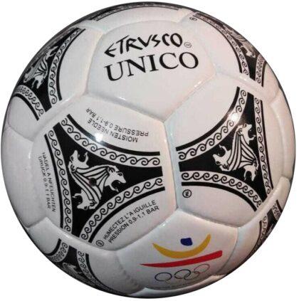 Etrusco Unico Olympics