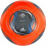 Adidas Cafusa Ligue 1 Winter ball