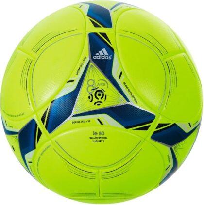 Adidas Le 80 Winter ball
