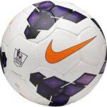 Nike Incyte Premier League