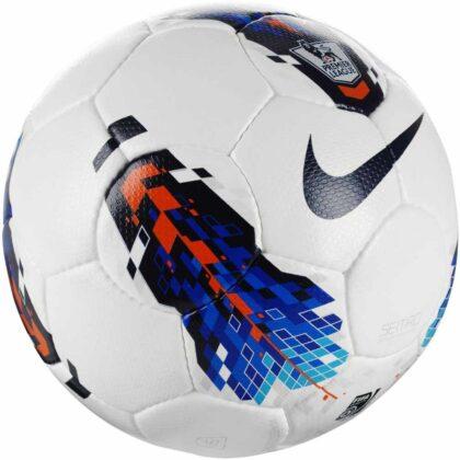 Nike Seitiro_1