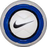 Nike Total 90 Aerow 05/06 (04/05)